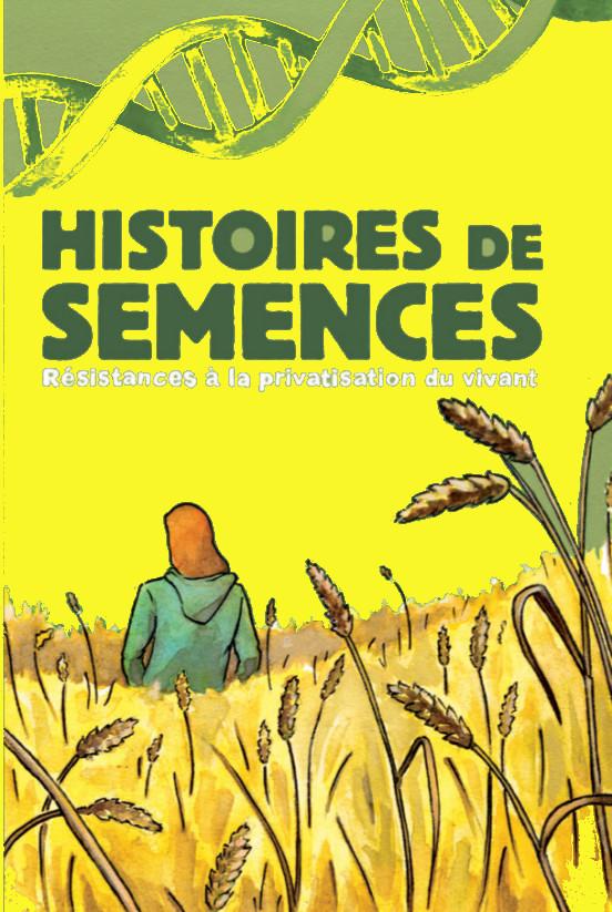 2ebcd6b96bd Histoire de semences   à télécharger !